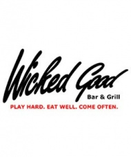 Wicked Good Bar & Grill