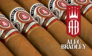 Ale House Cigar Bar